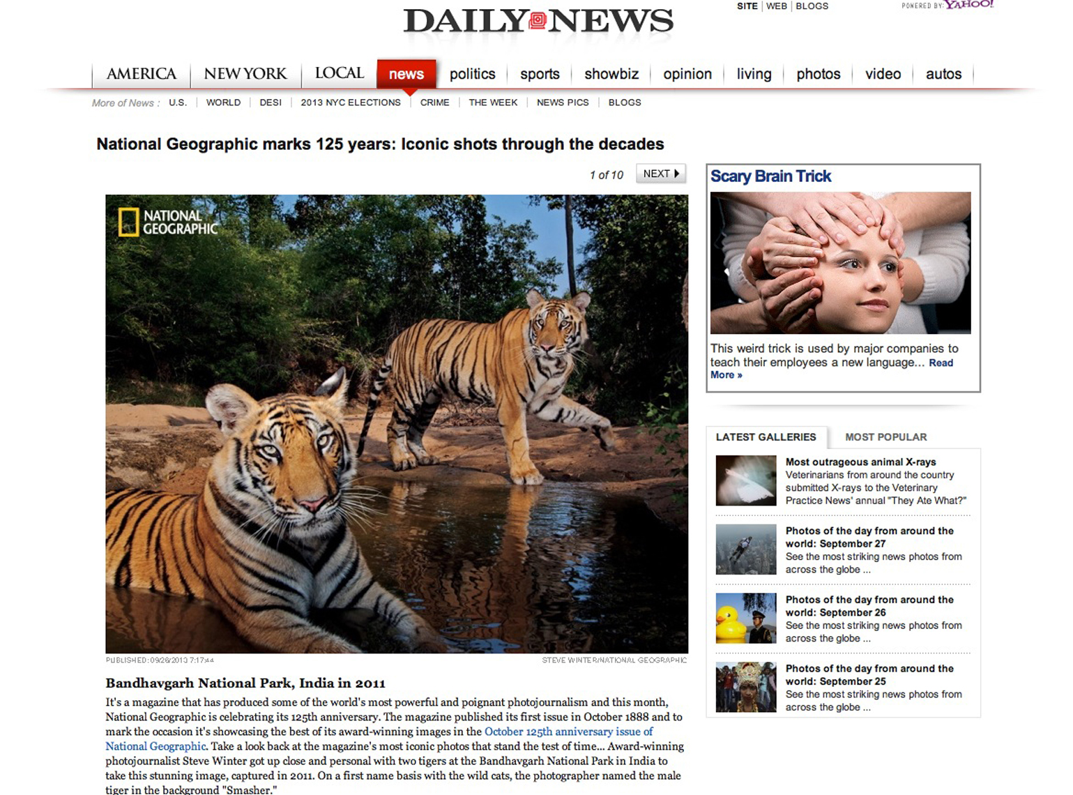 DailyMail_NatGeo125th_web