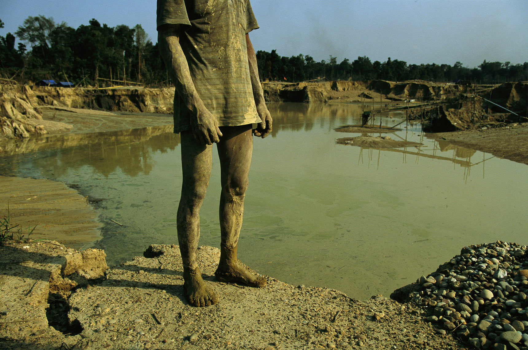Gold-Mud-Man.jpg