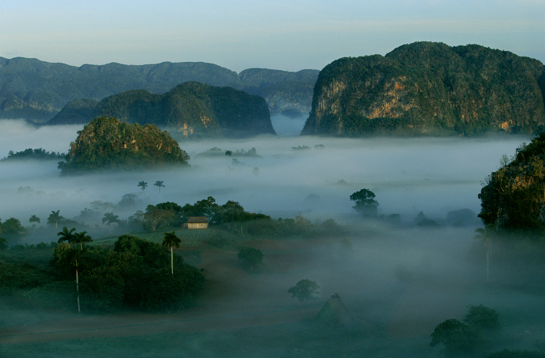 MM6625_0003_Vinales Dawn.jpg