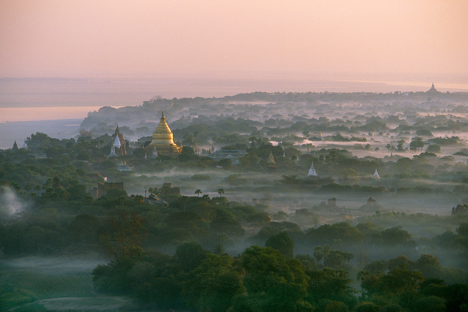 MM7200_0016_Bagan Dawn2_Web