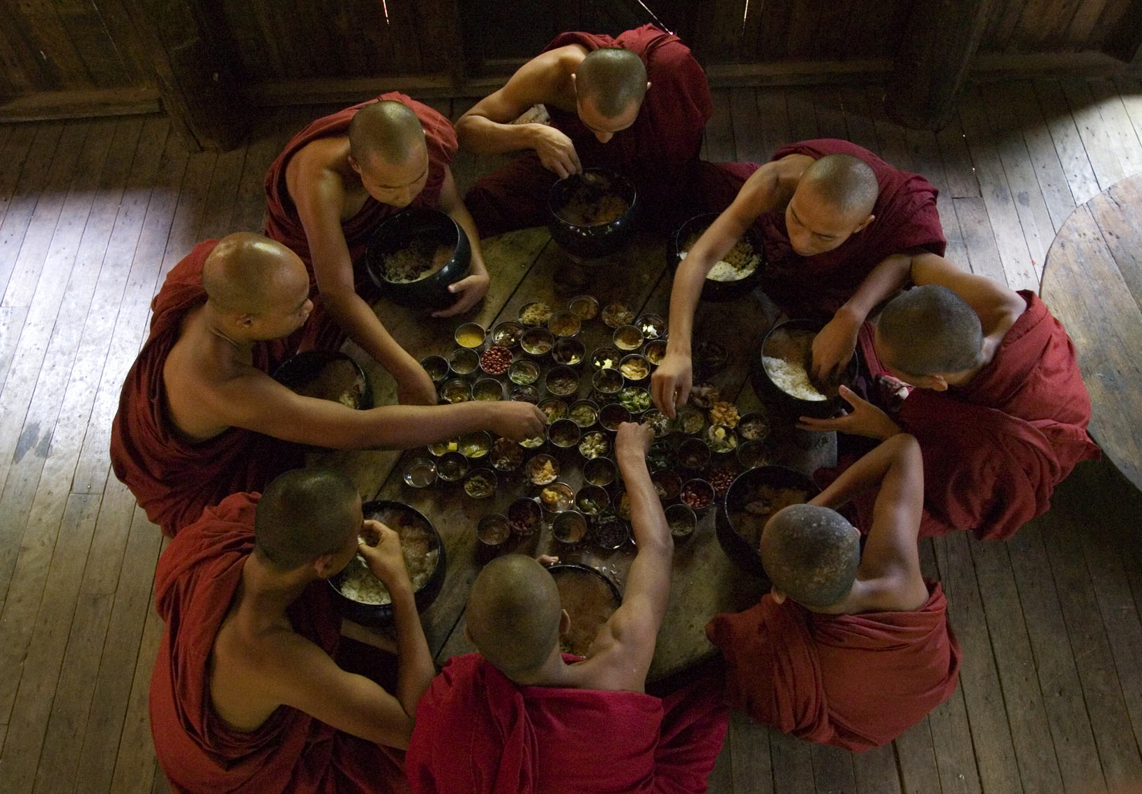 Mandala-of-Monks.jpg