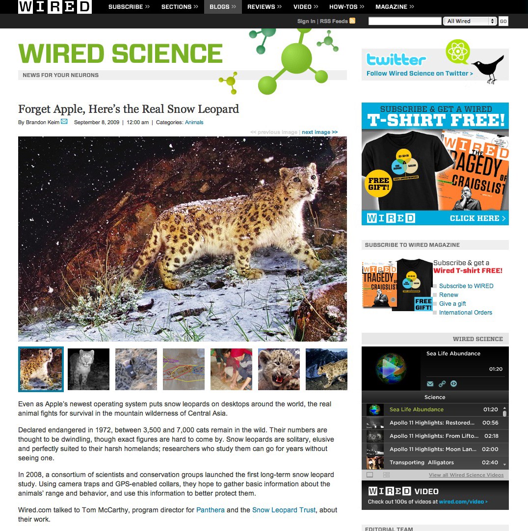 WIRED MAG_SL_Web